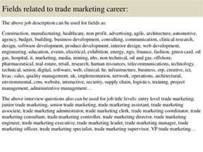 home design questions and answers top 10 trade marketing interview questions and answers