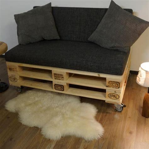 Sofa Aus Paletten Bauen 1213 by ᐅ Palettensofa Sofa Aus Paletten Selber Bauen Kaufen
