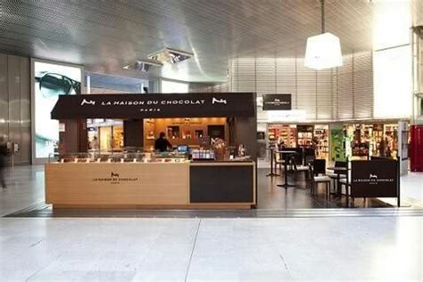 cafe kiosk layout plans 78 best images about kiosk on pinterest shopping mall