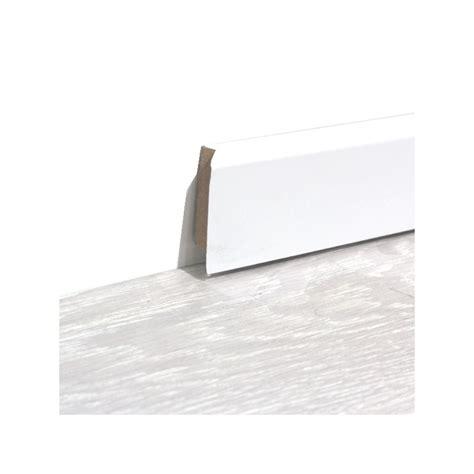 Plinthe Pour Parquet 2117 plinthe pour parquet contre plinthe pour parquet