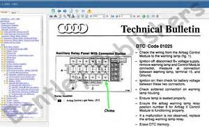 audi a4 b5 fuse box diagram a free printable wiring diagrams