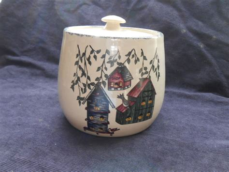 Home And Garden Stoneware Collection by Home And Garden Stoneware Smalltowndjs