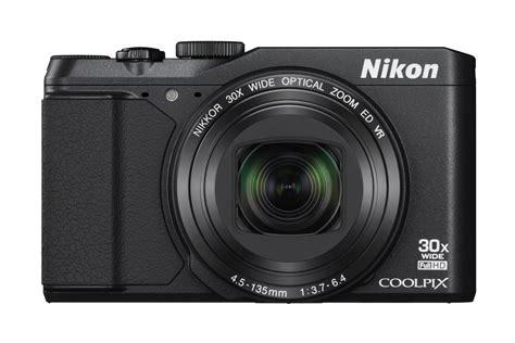 nikon coolpix models nikon unveils 9 coolpix models at 2015 cp show digital