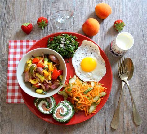 plat cuisiné minceur bienvenue chez spicy repas minceur chou kale roul 233