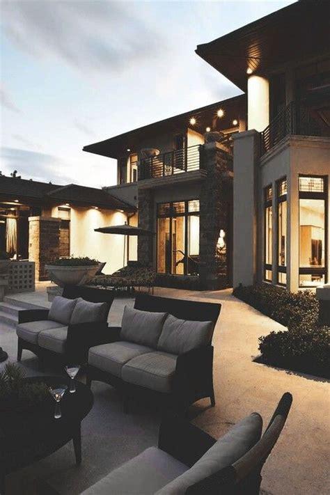 dream house design inside and outside best 25 black house ideas on pinterest black house