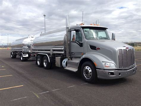 truck sacramento ca peterbilt trucks in sacramento ca for sale 81 used