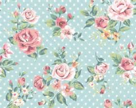 Cath Kidston Wall Stickers 15 free vector vintage flower backgrounds freecreatives