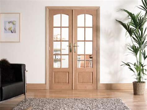 Doors design french doors french doors design interior doors