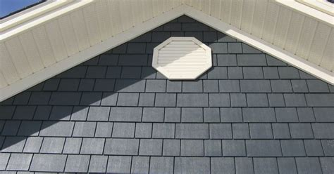 Arizona House Plans eave shingles closed soffit 2014 builder notes