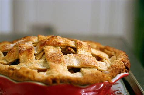 apple pie smitten kitchen