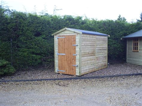Motorcycle Shed Motorbike Shed Wood Shed Plans Guide Shed Plans Kits