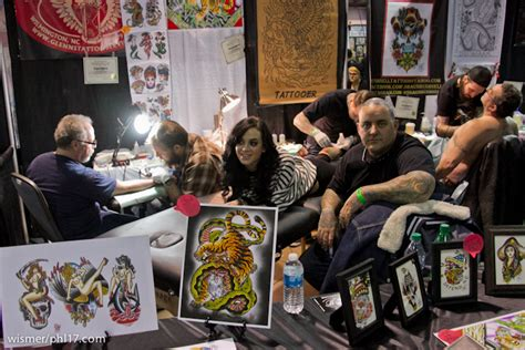 london tattoo convention 2015 youtube image gallery tattooconvention