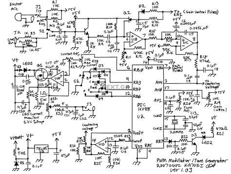 building wiring diagrams diagram schemes