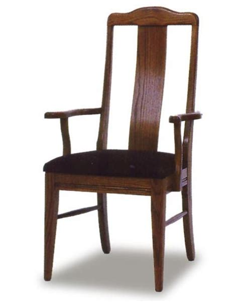 Shaker Amish Dining Room Chair Amish Dining Room Shaker Dining Room Chairs