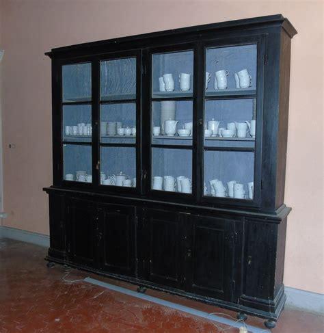 aste di beni mobili vendita all asta dei beni mobili di villa mondeggi citt 224