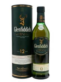 glenfiddich 12 scotch whisky whisky exchange