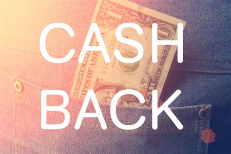 Can You Get Cashback On A Gift Card - the best cash back credit cards of 2018
