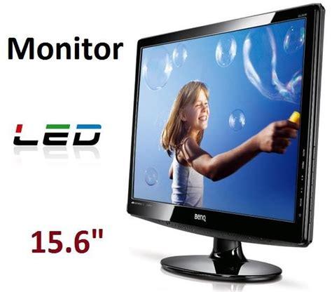 Monitor Led Benq G615hdpl Display Monitor Led Pc Master Byte Pagina Oficial