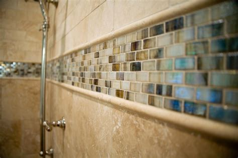 bathroom tile strips photos hgtv
