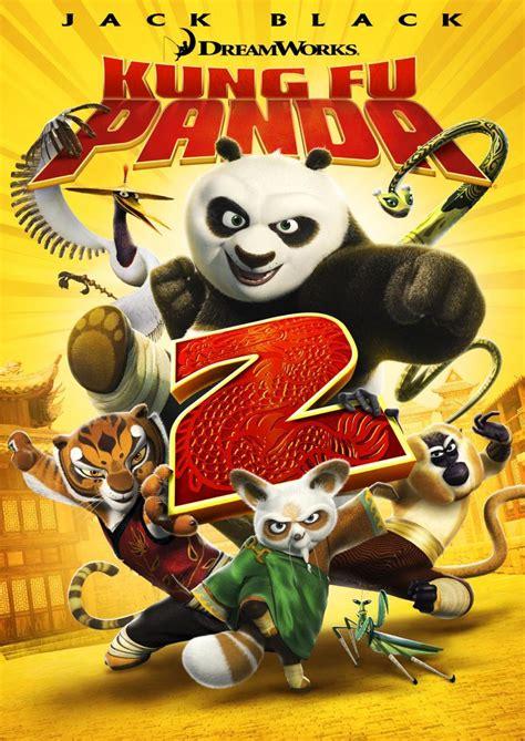 imagenes de kung fu panda 3 la pelicula kung fu panda 2 2011 filmaffinity