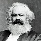 Karl Marx   444 x 444 jpeg 40kB