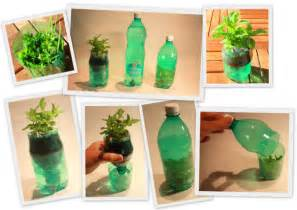 Top creative ways to reuse your plastic bottles designsave com