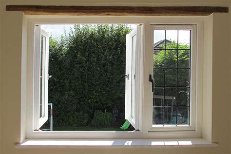 glass doors tamworth upvc windows warwickshire atherstone glass glazing