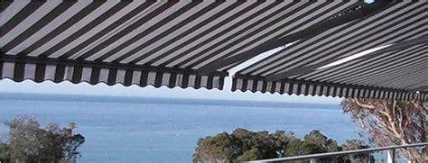 folding arm awnings sydney awnings sydney buy folding arm awnings complete blinds