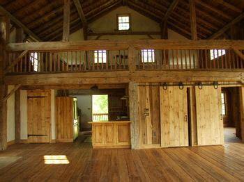 barn house floor plans with loft barn house floor plans with loft 187 flooring
