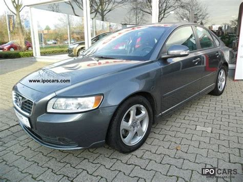 automobile air conditioning service 2011 volvo s40 windshield wipe control 2011 volvo s40 d2 dpf momentum car photo and specs