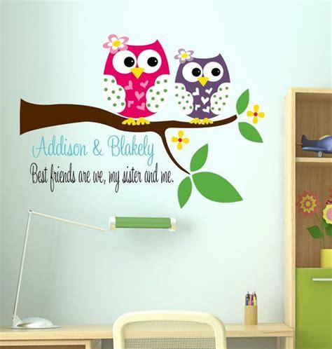 owl bedroom decor 24 best girls bedroom ideas images on pinterest bedroom