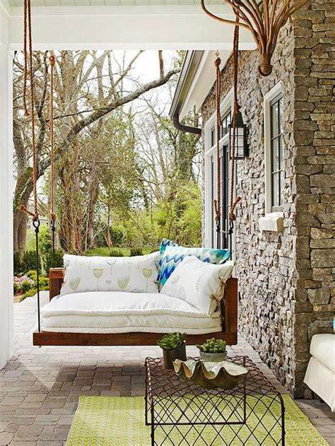 terrace design terrace design ideas 16 creative designs for the porch