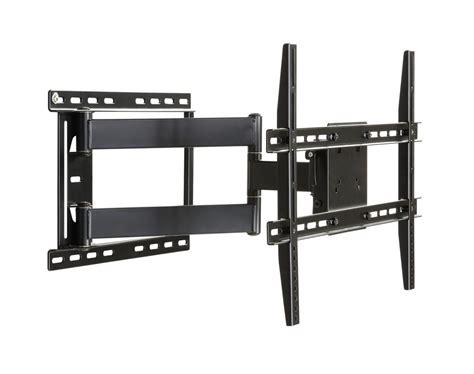 full motion flat screen tv mount 37 84 quot