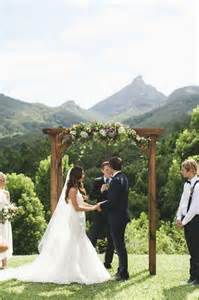 wedding arches to buy 25 best ideas about simple wedding arch on outdoor wedding arches rustic wedding