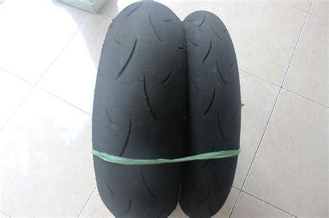 Ban Dunlop Sport Max wts secon ban dunlop sportmax unbeaten gp 02