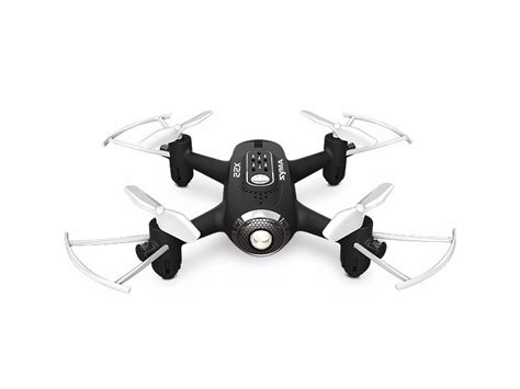 New Drone Syma X15w Wifi Fpv With Hd Altitude Hold syma official site