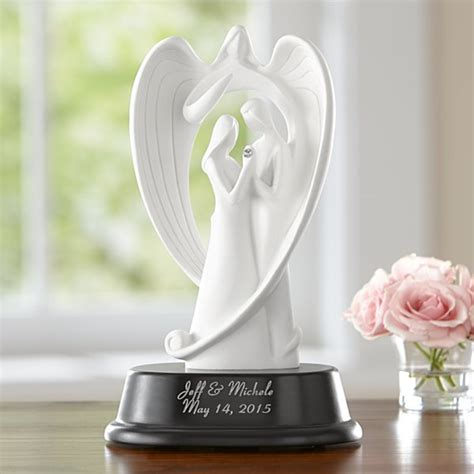 gifts to give to married couples personalized religious christian wedding gifts at personal creations