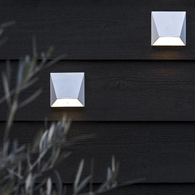 In Lite Lighting by In Lite Outdoor Lighting In Lite Makes The Outdoors Unique