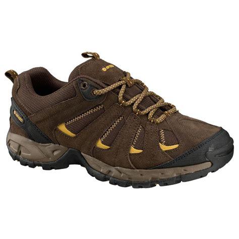 hi tec shoes s hi tec 174 multiterra vector shoes 165869 hiking