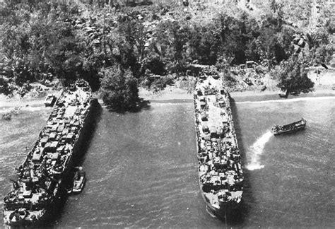 Topi Trucker New World Navy hyperwar the u s army caigns of world war ii new guinea