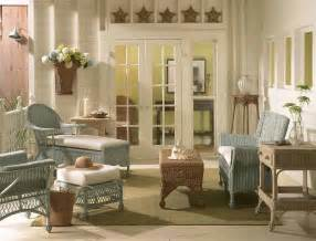 decoration country cottage decorating pictures