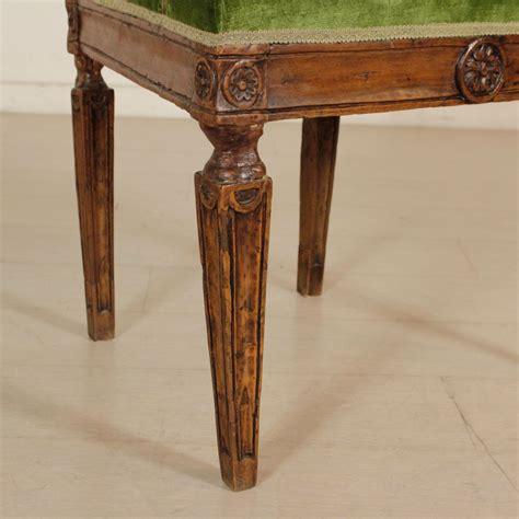 antiquariato sedie poltrona neoclassica sedie poltrone divani
