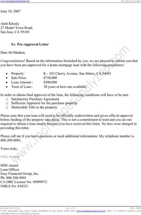Request Letter For Approval Exle approval letter templates free premium templates forms sles for jpeg png