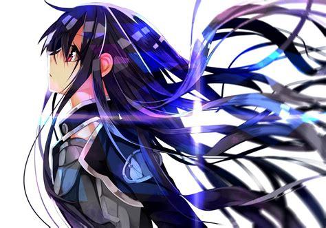 anime wallpaper for android sword art online anime sword art online kirigaya kazuto gun gale onlin