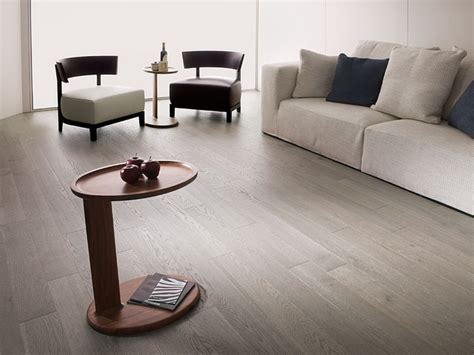 wood flooring sophisticated modern kitchen floor tiles with various gnewsinfo com