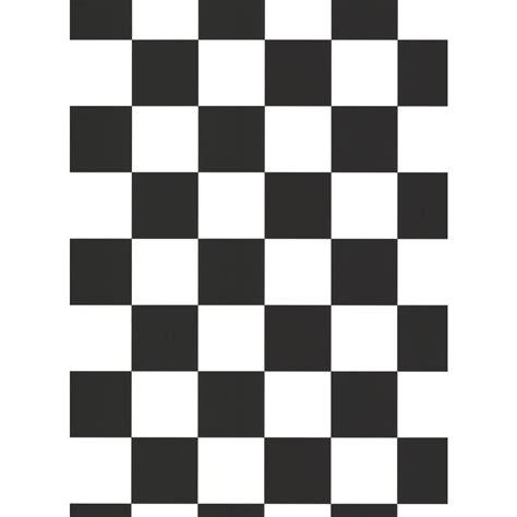 black and white checkered wallpaper border black and white checkered wallpaper in2643 wallpaper