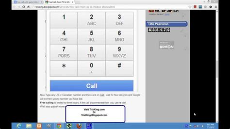 free international mobile calls free international calls from pc to mobiles 100 free