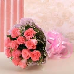Official S Day Flower S Day Gifts India Gifts For S Day