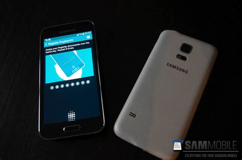 galaxy s5 specs leaked samsung galaxy s5 mini photos and specifications