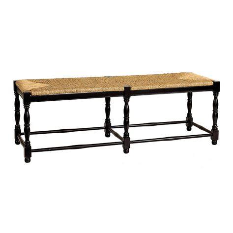 ballard designs bench dorchester 3 seat benches